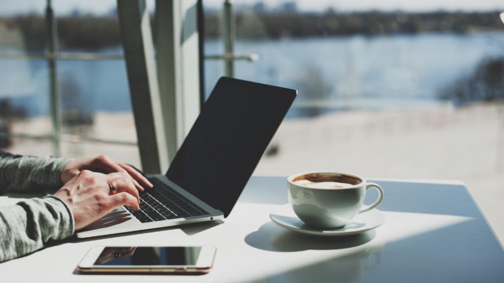 Blogging Courses Roundup