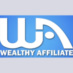Wealthy Affiliate Review – Not from an Affiliate