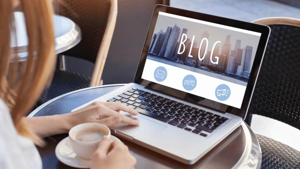 blogs fail